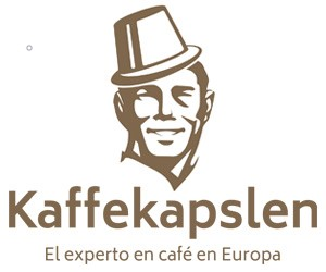 kaffekapslen
